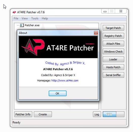 [صورة مرفقة: at4re_patcher.png]