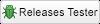 [صورة مرفقة: Releases_Tester.png]