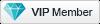 [صورة مرفقة: VIP.png]